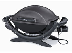 elektrohaushaltger te grill grillieren grillger te. Black Bedroom Furniture Sets. Home Design Ideas
