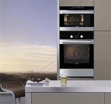 elektrohaushaltger te kochen garen sp len kochherd keramkifelder herde fen backofen mikrowelle. Black Bedroom Furniture Sets. Home Design Ideas